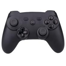 Xiaomi Mi Bluetooth Wireless Gamepad